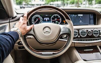 Jen 13 % milionářů si myslí, že jsou skutečně bohatí