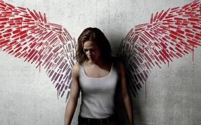 Jennifer Garner je znova badass. Po vražde manžela a dcéry sa v akčnom thrilleri od režiséra 96 hodín mení na brutálneho anjela pomsty