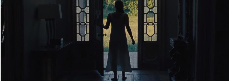 Jennifer Lawrence a Javier Bardem sa predstavujú v mrazivých záberoch psychologického hororu Mother od Darrena Aronofskeho