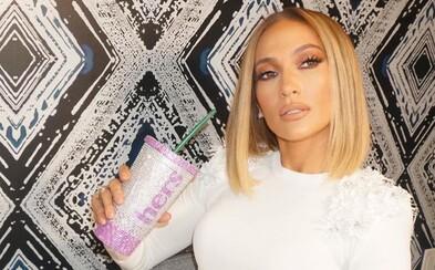 Jennifer Lopez hrála zlatokopku okrádající milionáře zcela zdarma, za film Hustlers si nevzala ani cent