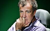 Jeremy Clarkson odchází, Top Gear je zrušen! Co stojí za (úplným) koncem?