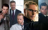 Jeremy Renner nebude v Mission: Impossible 6. Vráti sa však Alec Baldwin a pribudne Superman