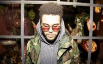 Jeremy Rose - producent, bez ktorého by The Weeknd neexistoval