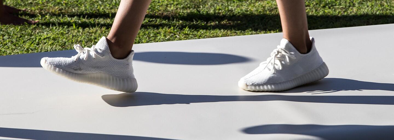 Jeseň v adidase znamená viac tenisiek Yeezy, nové spolupráce a vylepšenú klasiku