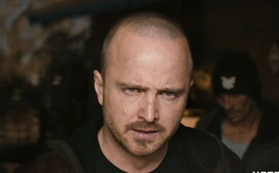 Jesse versus polícia celého USA! Filmový Breaking Bad ohuruje plnohodnotným trailerom s postavami zo seriálu