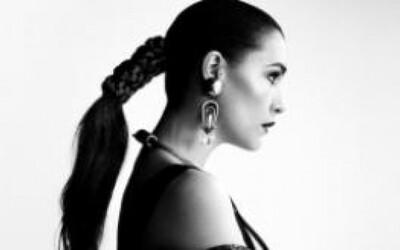 Jessie Ware - Sweet Talk