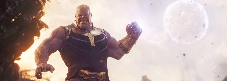 Juhokórejský vojak utiekol z nástupu, aby mohol ísť do kina na Avengers: Endgame. Po premiére ho zatkli