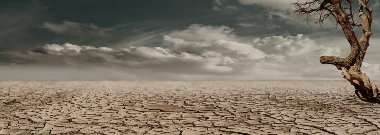 Južnú Áziu by do konca storočia mohli zasiahnuť také teplotné vlny, ktoré nebude mať ľudský organizmus šancu prežiť