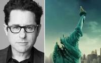 J.J. Abrams sa chystá produkovať mysteriózny thriller z obdobia druhej svetovej vojny. Bude Overlord štvrtou časťou Cloverfield univerza?