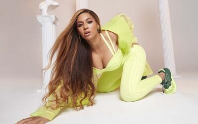 Jmění v hodnotě 400 milionů dolarů, odpuštěná nevěra a 23 cen Grammy aneb cesta Beyoncé na vrchol popu