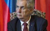 Jmenování generálů 2021: Česká armáda má novou generálku, ředitel BIS se opět nedočkal