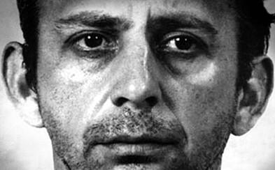 Joachim Kroll: Duisburský lidožrout a nekrofil, který zavraždil a snědl 14 dívek v průběhu 24 let