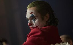 Joaquin Phoenix by rád natočil Jokera 2: Možnosti, kam až zajít s touto postavou, jsou nekonečné