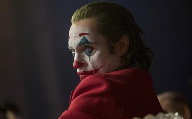 Joaquin Phoenix by rád natočil Jokera 2: Možnosti, kam až zájsť s touto postavou, sú nekonečné
