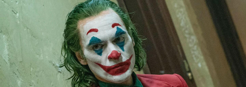 Joaquin Phoenix mal z Jokera strach. Ako ho dokázal pochopiť a vďaka čomu s režisérom zmenili množstvo scén?
