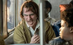 Joaquin Phoenix tvrdí, že príprava na rolu Jokera ho skoro pripravila o rozum