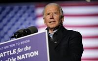 Joe Biden vyhral voľby v USA. Donald Trump odmieta prehru a tvrdí, že víťaz je on