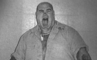 Joe Metheny je stále žijící kanibal, který prodával maso svých obětí ve stánku s hamburgery