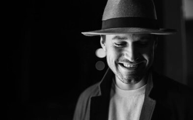 Jofre Lednický si opäť sám ušil produkciu na mieru a predviedol svoj hudobný aj lyrický talent