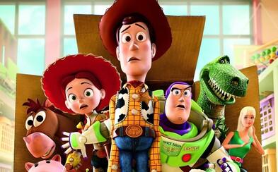 John Lasseter, zakladateľ Pixaru a režisér Toy Story, bol obvinený zo sexuálneho obťažovania a berie si polročnú dovolenku