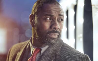 John Luther je prácou poznačeným detektívom, ktorému nie sú cudzie ani drsnejšie metódy (Tip na seriál)
