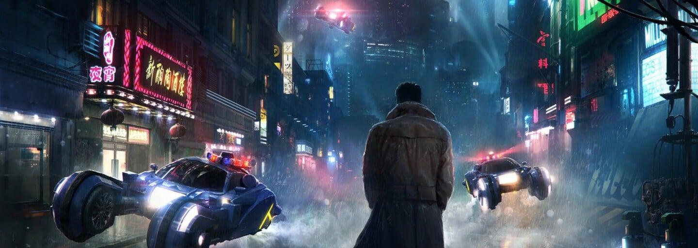 John Wick 2 dostal dátum premiéry, rovnako tak nový film Denisa Villeneuva