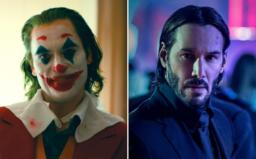 John Wick 3 zabije vo filme 300 ľudí a ľudia sa tomu smejú a fandia mu. Režisér Jokera nechápe, prečo kritizujú len jeho násilie