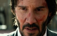 John Wick v pokračovaní akčného fenoménu nenecháva svedkov! Násilím prešpikovaný trailer s Keanu Reevesom vás presvedčí o návšteve kina