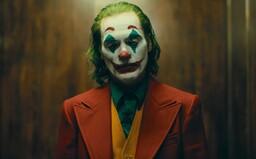 Joker je strhujúcim a temným psycho thrillerom, v ktorom Joaquin Phoenix predvádza ďalší majstrovský výkon (Recenzia)