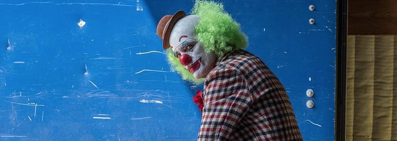 Joker s Joaquinom Phoenixom bude intímnou charakterovou štúdiou mentálne chorého človeka