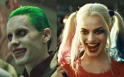 Jokera v podaní Jareda Leta si užijeme hneď v 2 ďalších filmoch. Objaví sa v Suicide Squad 2 aj v Gotham City Sirens