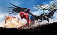 Jon Watts zrežíruje aj druhú časť Spider-Mana s Tomom Hollandom. Kedy sa začne natáčať a uvidíme aj ďalšiu Gwen?