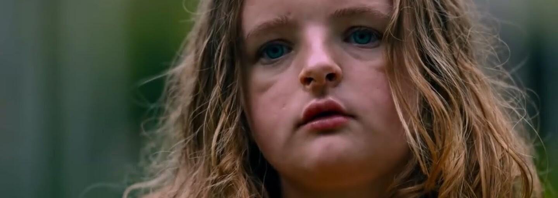 Jonah Hill a Emma Stone si zahrajú v psychotickom thrilleri od režiséra True Detective. Budeme sa v ňom pohybovať v snovej realite