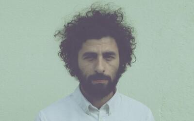 José Gonzalez pokračuje, posúva sa, inovuje, pýta sa otázky, ale je to stále on (Recenzia)