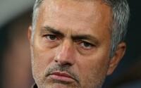 Jose Mourinho je obviněn z daňových úniků. Na daních údajně dluží téměř 87 milionů korun