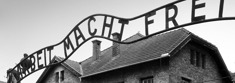 Josef Mengele - anjel smrti, ktorý robil na väzňoch počas holokaustu tie najdesivejšie experimenty
