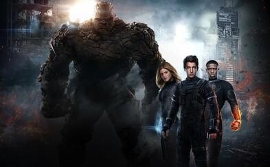 Josh Trank odmieta zdrvujúce recenzie na Fantastic Four a vinu hádže výhradne na štúdio Fox