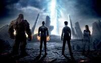 Josh Trank radikálne zrušil 3D konverziu Fantastickej štvorky, uvidíme vo Wolverine 3 Old Man Logan?