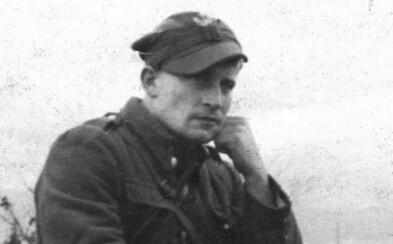 Józef Kuraś - hrdina národa alebo obyčajný vrah, ktorý má na svojich rukách krv stoviek nevinných obetí?