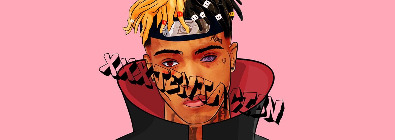 Som lepší hudobník ako Tupac Shakur, povedal v rozhovore XXXTentacion