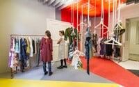 Jsi kreativní umělec, návrhář nebo šperkař? Přijď svou tvorbu ukázat tisícům návštěvníkům na Prague Design Week!
