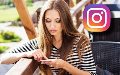 Jsi zvědavý na své statistiky týkající se Instagramu? Podívej se, jak jsi momentálně na tom