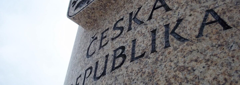 Jsou Češi nezdravý národ? Patříme k nejtlustším v Evropě, nejvíce také kouříme