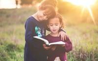 Jsou nejmladší děti nejméně inteligentní?