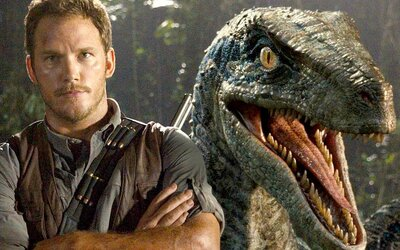 Jurassic World: Fallen Kingdom bude mostíkom k potvrdenej tretej časti. Dostane záver dvojky otvorený koniec?