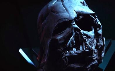 Jurský svet padol. Star Wars je 3. najziskovejším filmom kinematografie