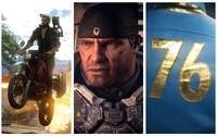 Just Cause 4, The Division 2, Gears 5 a hromada dalších úžasných trailerů. Microsoft potěšil hráče svou nejlepší konferencí za poslední roky
