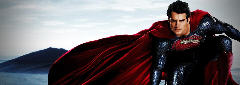 Justice League robí priestor Affleckovmu Batmanovi a presúva sa tak na neurčito
