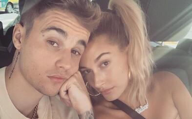 Justin Bieber čelí žalobe za zdieľanie fotografie, na ktorej je on sám. Paparazzi chcel vysúdiť peniaze, spevák sa zľakol