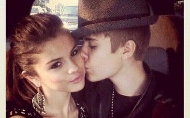 Justin Bieber: Stále milujem Selenu, v mojom srdci bude mať navždy miesto, ale som bláznivo zamilovaný do Hailey